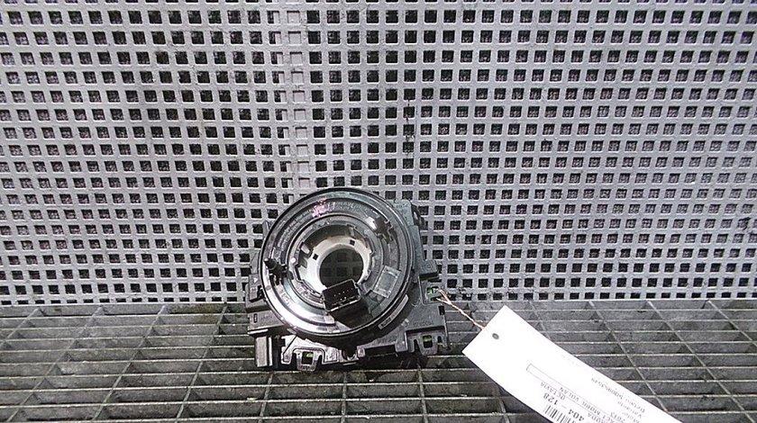 CONTACT MOBIL VOLAN SKODA OCTAVIA III Combi (5E5) 2.0 TDI diesel (2012 - 11-2019-01)
