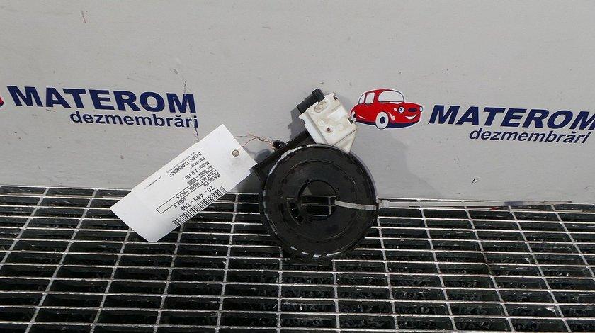 CONTACT MOBIL VOLAN VW GOLF V GOLF V 2.0 TDI - (2004 2008)