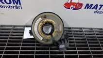 CONTACT MOBIL VOLAN VW GOLF V GOLF V - (2004 2008)