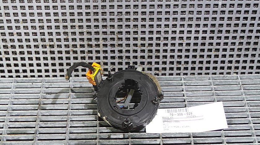 CONTACT MOBIL VOLAN VW SHARAN (7M8, 7M9, 7M6) 1.8 T 20V benzina (1995 - 05-2010-03)