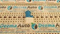 Contact pedala frana Ford Focus 2 combi 2.0tdci 3M...