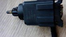 Contact pedala frana seat altea 2006 3b0945511a