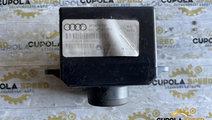 Contact pornire Audi A6 Allroad (2006-2011) [4FH, ...