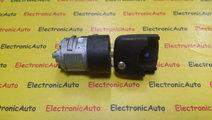 Contact Pornire Audi, SL300, 1499, 36295, 0999F