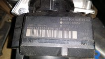 Contact pornire Mercedes Sprinter, Vw Crafter 9065...