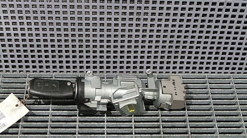CONTACT PORNIRE NISSAN PRIMERA Kombi (WP12) 1.9 dCi diesel (2002 - 01-2019-01)