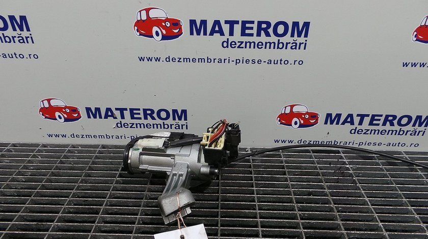 CONTACT PORNIRE TOYOTA AVENSIS (_T25_) 2.2 D-CAT (ADT251_) diesel (2003 - 04-2008-11)
