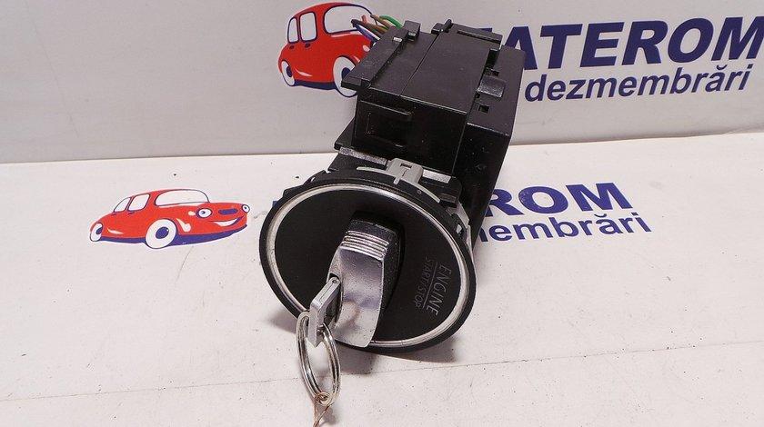CONTACT PORNIRE VW PASSAT CC PASSAT CC - (2012 2016)