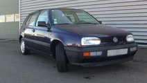 CONTACT VW GOLF 3 , 1.6 BENZ. FAB. 1991 - 1999 ZXY...