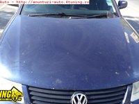 CONTACT VW PASSAT