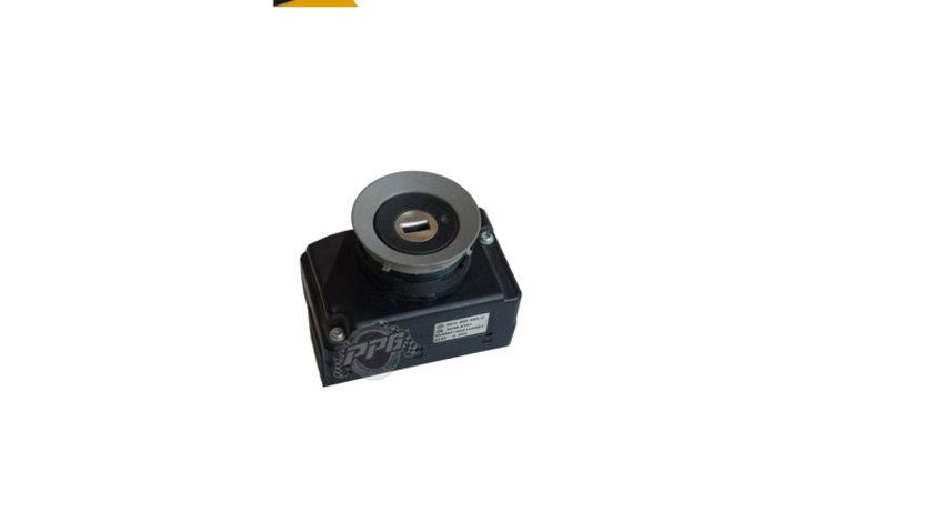 Contact Vw Touareg, 2.5tdi cod 3D0905865C