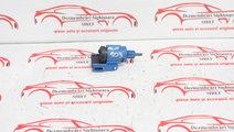 Contactor pedala frana VW Fox 1J0927189F 503