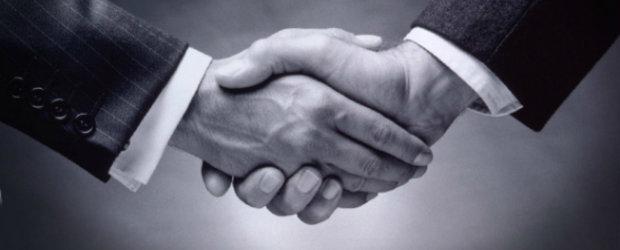 Continental Automotive a semnat un acord cu Guvernul Romaniei