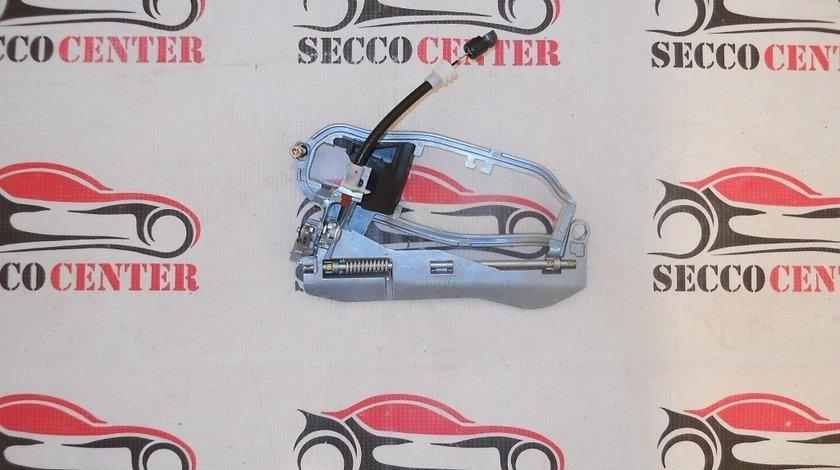 Contra maner usa BMW X5 E53 2000 2001 2002 2003 2004 2005 2006 2007 fata dreapta