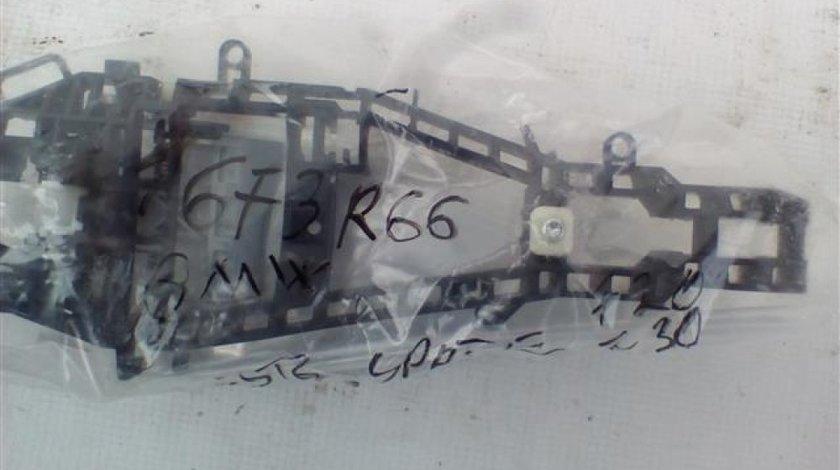 Contramaner spate stanga Bmw Seria 1 F20/F21 An 2005-2006 cod 51217242567