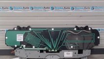Control amplificator antena, 8651013-01, Volvo XC ...