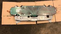Control amplificator antena gps volvo xc90 2002 - ...