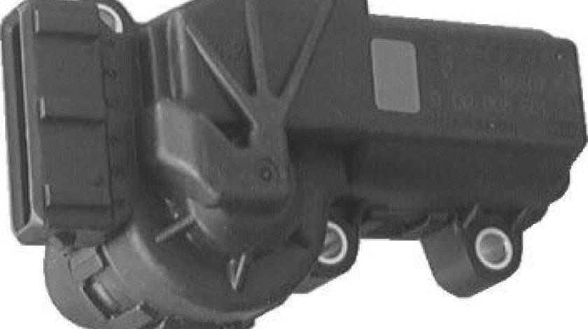Control, clapeta acceleratie VW GOLF III (1H1) (1991 - 1998) MEAT & DORIA 84004 produs NOU
