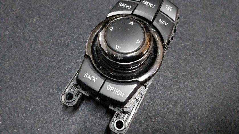 Controler joystick BMW Seria 6 F06 // F12 // F13