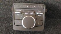 Controler MMI // navigatie Audi A4 // A5 8W F5 B9 ...