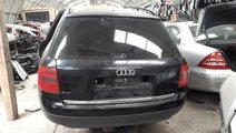 Convertizor cutie automata Audi A6 4B C5 2004 Hatc...