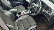 Convertizor cutie automata Audi A6 C6 2007 Break 2...