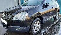 Convertizor cutie automata Nissan Qashqai 2007 SUV...