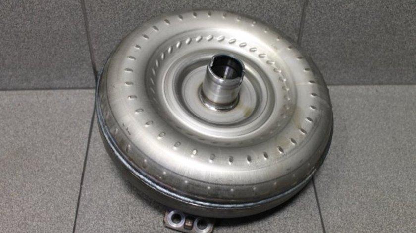 Convertizor Mercedes MOTOR 3.0 cdi v6 A2212502202