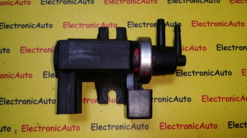 Convertizor presiune EGR Audi A4, A6 8E0906628B