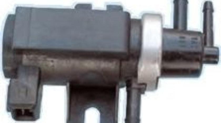 Convertizor presiune, esapament AUDI A2 (8Z0) (2000 - 2005) MEAT & DORIA 9086 piesa NOUA