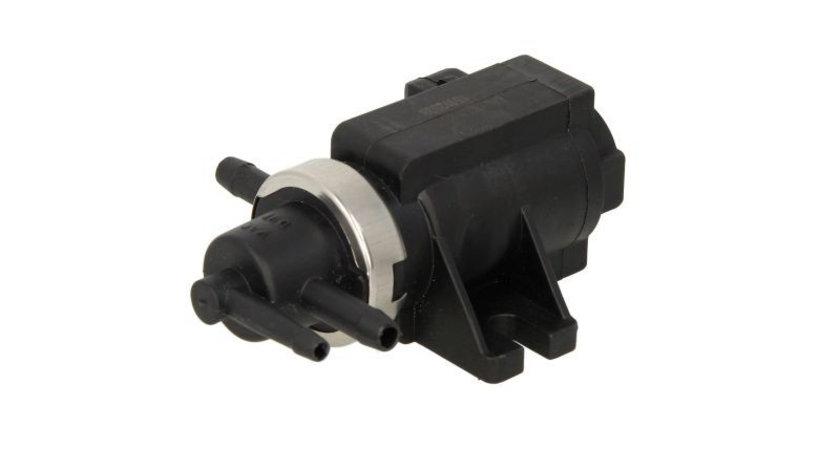 Convertizor presiune, esapament AUDI A2 (8Z0) (2000 - 2005) ENGITECH ENT830007 piesa NOUA