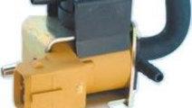 Convertizor presiune, esapament AUDI A4 (8D2, B5) ...