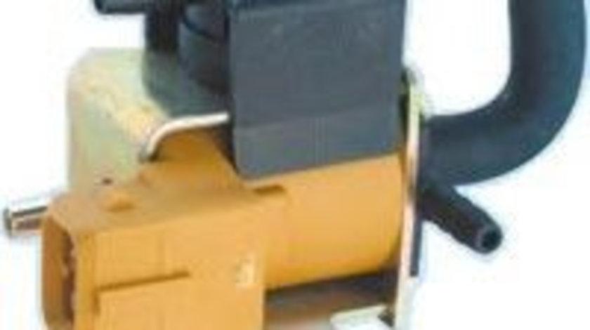 Convertizor presiune, esapament AUDI A4 (8D2, B5) (1994 - 2001) MEAT & DORIA 9091 piesa NOUA