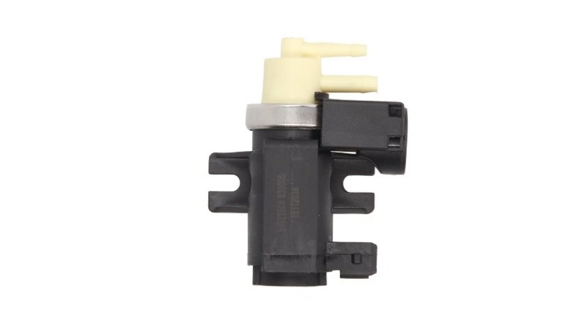 Convertor de presiune, turbocompresor OPEL ZAFIRA / ZAFIRA FAMILY B (A05) ENGITECH ENT830006