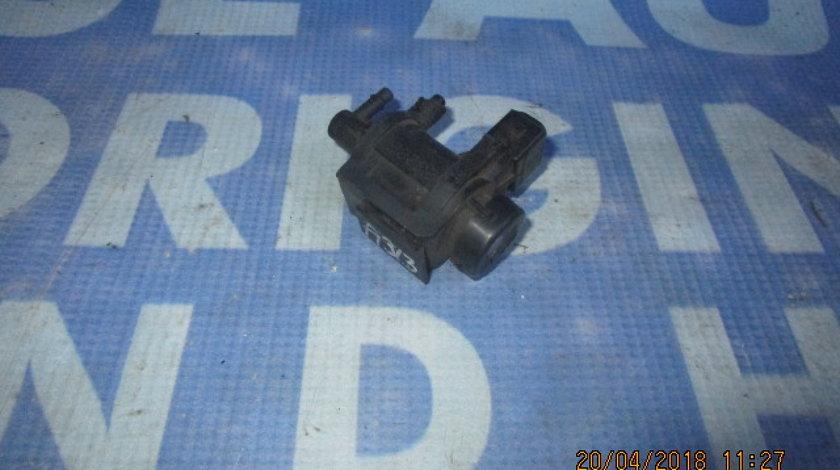 Convertor presiune Audi A3 1.9tdi ; 1J0906283