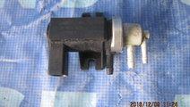 Convertor presiune Audi A4 :72290345