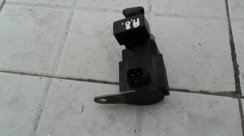 Convertor presiune Audi A8
