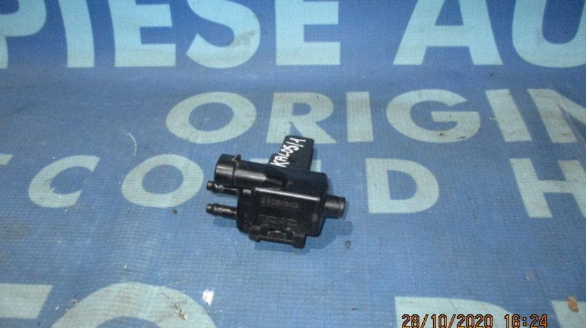 Convertor presiune Chevrolet Kalos; 96334843