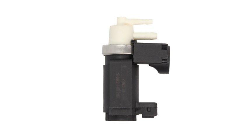 Convertor presiune, esapament HYUNDAI i10 (PA) ENGITECH ENT830016