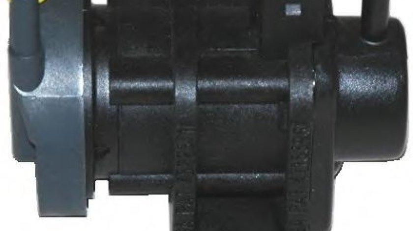 Convertor presiune, esapament OPEL ASTRA G Limuzina (F69) (1998 - 2009) MEAT & DORIA 9102 - produs NOU