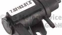 Convertor presiune esapament VW SHARAN 7M8 7M9 7M6...