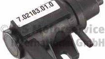 Convertor presiune esapament VW TOUAREG 7LA 7L6 7L...
