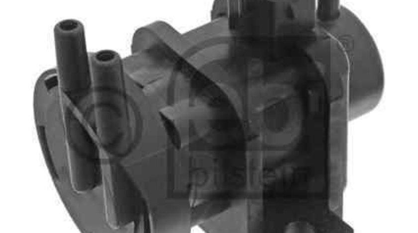 Convertor presiune OPEL ZAFIRA A (F75_) FEBI BILSTEIN 37431