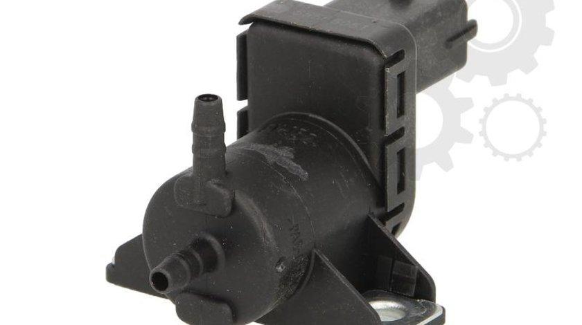 Convertor presiune OPEL ZAFIRA TOURER C P12 Producator TOPRAN 208 381