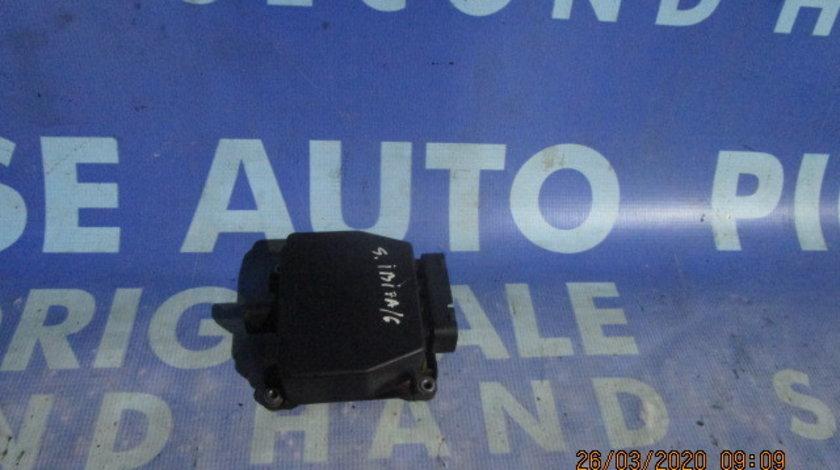 Convertor presiune Seat Ibiza Cupra R 1.9tdi; 6Q0906625