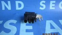 Convertor presiune Seat Leon 1.9tdi; 1J0906627B