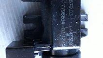 Convertor presiune supapa vacuum bmw 2.0 d 3.0 d m...