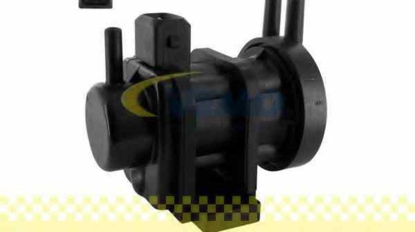 Convertor presiune VAUXHALL VECTRA B hatchback VEMO V40-63-0035