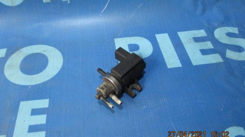 Convertor presiune VW Passat B5 1.9tdi; 1J0906627A
