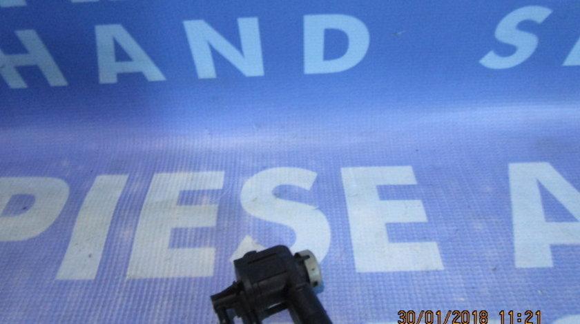 Convertor presiune VW Passat B6; 1K0906283A